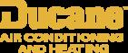 gold_ducane_logo