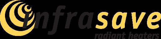 logo-infrasave