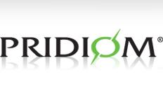 pridiom-logo