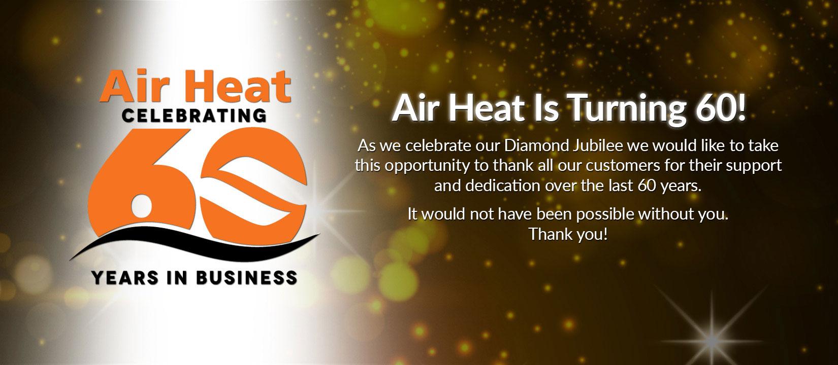 airheat-60anniversary-banner-01-02