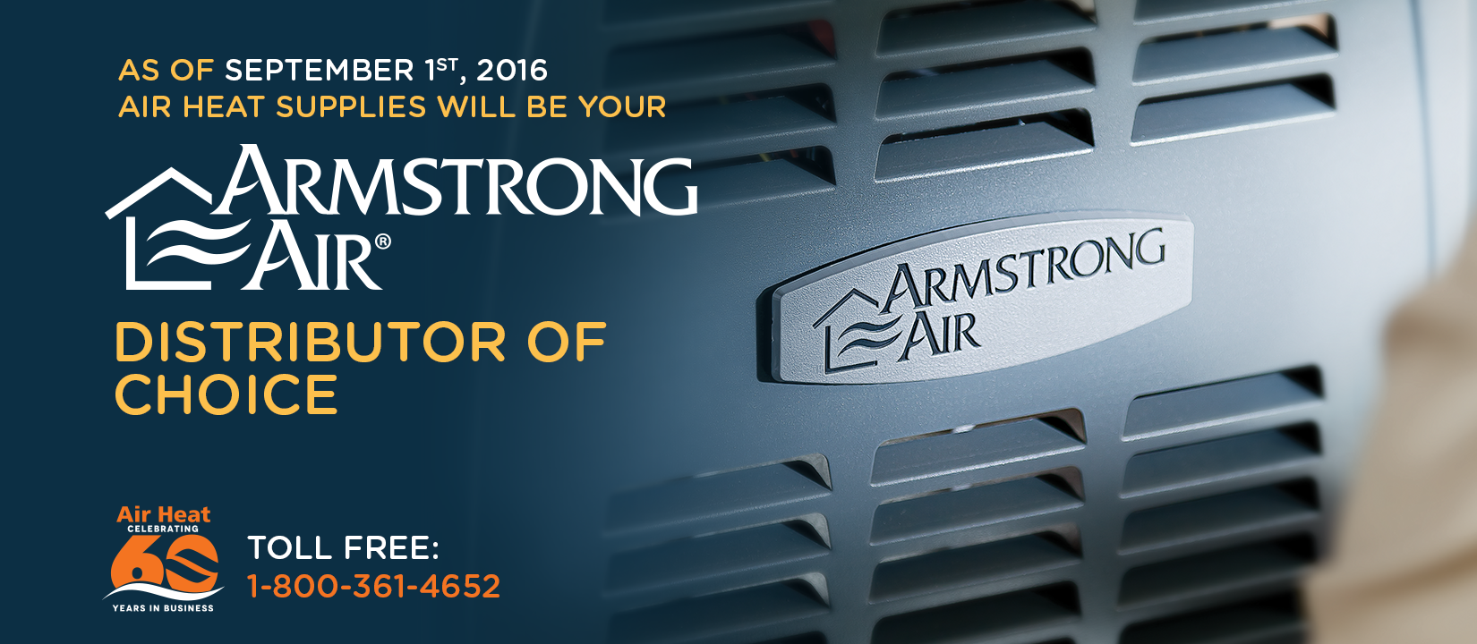 airheat-armstrong-banner-1650x720px-01-02
