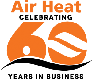 airheat-60th-logo-01-06-color