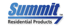 Commercial-Heating-and-Cooling_Logos_new