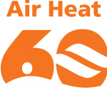 airheat-60th-logo-final