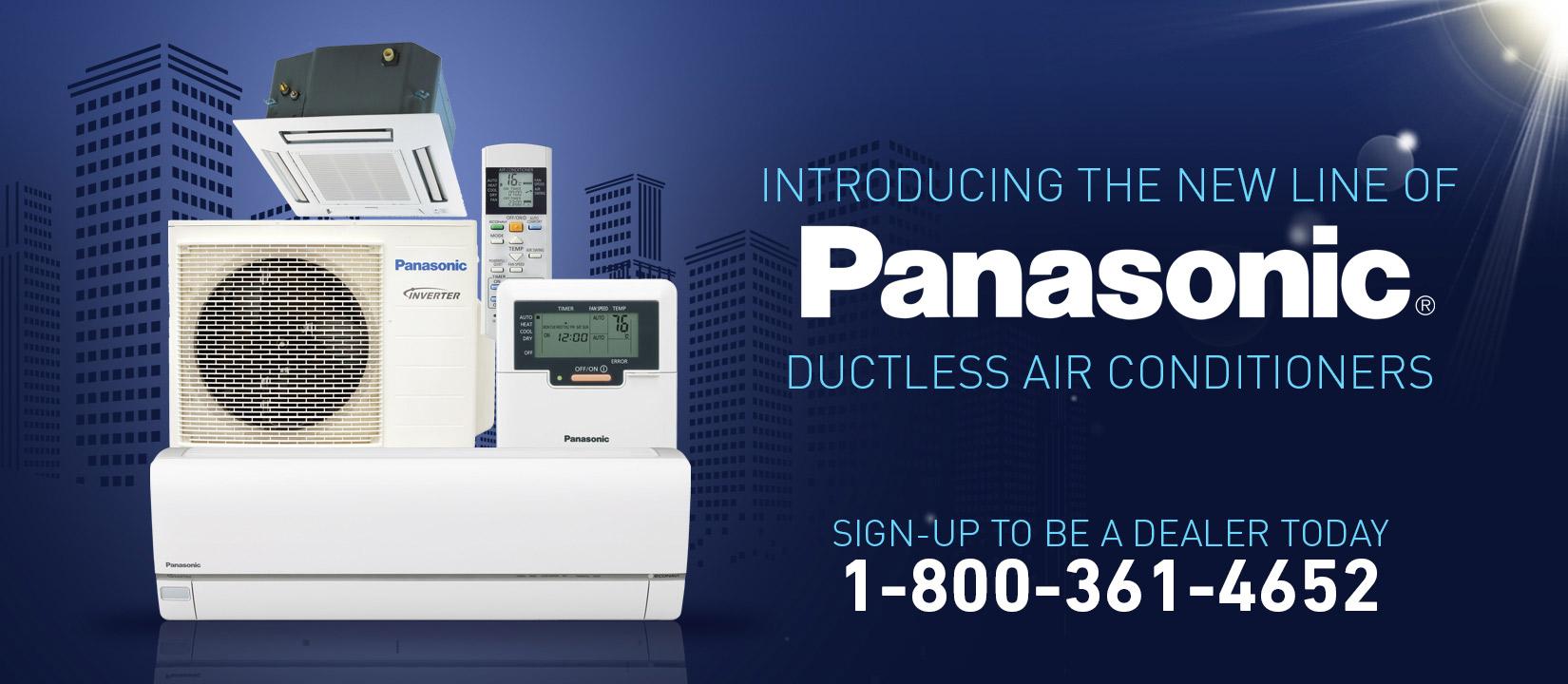 Air Heat Supplies in Ontario   Air Heat Supplies
